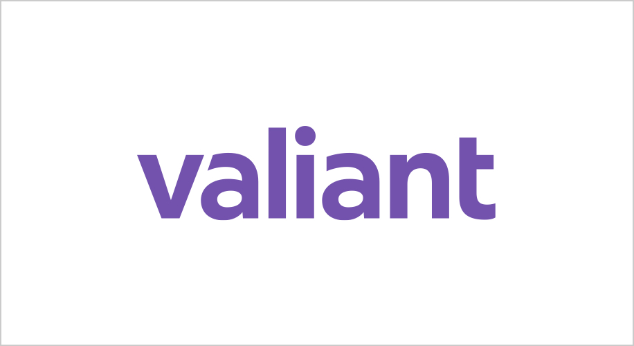 Valiant, Valiant Bank