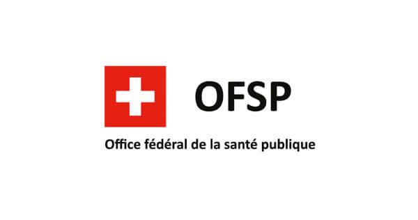 OFSP, BAG